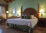 Deluxe River View Room, Gamboa Rainforest Resort