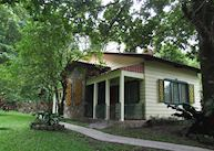 Family Suite, Park Eden, El Valle