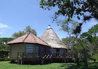 Villa Deluxe, Cala Mia