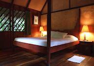 Standard Bungalow, Shawandha Lodge