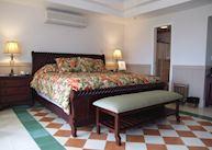 Suite, Hotel Victoriano, San Juan del Sur