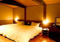Kuranoma Room