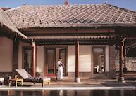 Two-Bedroom Royal Pavilion Villa, Samaya Seminyak, Seminyak