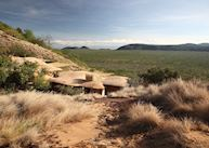 Family Cottage, Saruni Samburu
