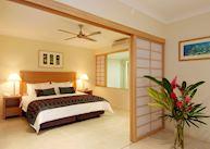 One Bedroom Apartment Pool View, Shantara Resort and Spa, Port Douglas