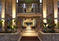 Shantara Resort and Spa, Port Douglas