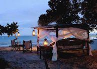 Kinondo Kwetu, Diani Beach