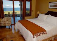 Superior Room, Casa Molino Guest House, Puerto Varas