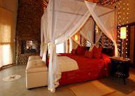 Suite, Thanda Main Lodge, Thanda Private Reserve