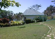 Turquoise Bay, Roatán Island