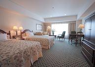 Deluxe room, Hotel Associa Takayama