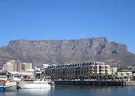 The Cape Grace, Cape Town