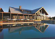 Spicers Peak Lodge, Queensland