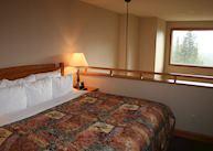 Hidden Ridge Resort, Banff