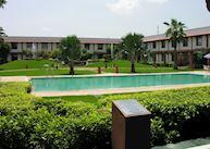 Trident Hotel, Agra