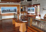 Gallery, Jiwa Jawa Resort Bromo, Mount Bromo