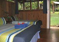 Mungumby Lodge, Cooktown