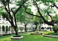 Majapahit Hotel, Surabaya