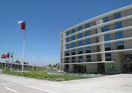 Holiday Inn Aeropuerto