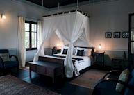 Satri House Suite, Luang Prabang
