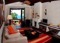 Suite, Puerto Valle