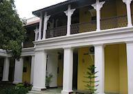 The Metropole, Mysore