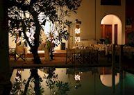 Malabar House Residency, Cochin
