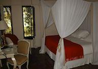 Superior Room, La Casa de los Jazmines, Salta