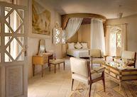 Deluxe Suite, La Sultana, Oualidia