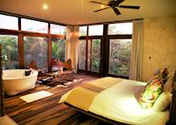 Jungle Suite, Be Tulum, Tulum