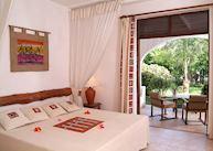 Suite, Pinewood Beach Resort & Spa