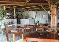 Nitun Lodge, El Petén