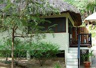 Table Rock Jungle Lodge, Table Rock Jungle Lodge