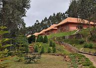 Andasibe Hotel, Andasibe-Mantadia National Park
