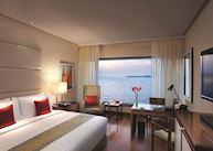 The Oberoi, Premier Sea View Room