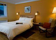 Neddies Harbour Inn, Gros Morne National Park