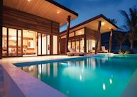Oceanfront 3 Bedroom Villa, Six Senses Con Dao, Con Dao Islands