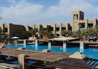 Holiday Inn, The Dead Sea