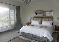 Corner Suite, Eolo, El Calafate