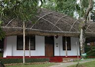 Standard Cottage, Spice Village, Periyar Wildlife Sanctuary