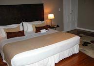 Classic (standard) Room, Legado Mitico, Salta