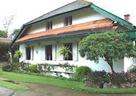 School Estate, Coorg