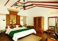Luxury villa, Heritage Madurai