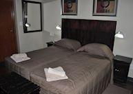 Bungalow 2 bed BD2U, Lower Sabie Restcamp, Southern Sector, Kruger National Park