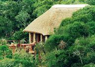 Amakhala Woodbury Lodge, Eastern Cape Game Areas