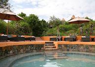 Amakhala Safari Lodge, Eastern Cape Game Areas