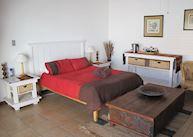 Rivendell Guest House, Windhoek