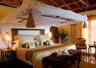 Villa, The Palms, Zanzibar Island