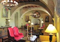 Hotel Monasterio, Cuzco