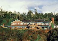 Kalaloch Lodge